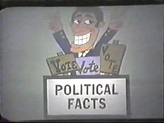 File:Political Facts.png