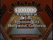 CBSTVCity-100kpyr2