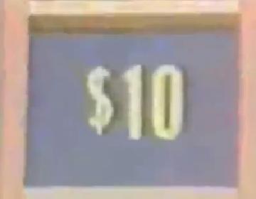 File:$10.png