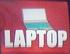 Laptop 2003