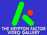Krypton Factor Video Gallery