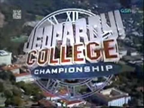 File:Jeopardy! Season 14 College Championship Title Card.jpg