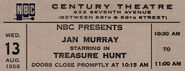 Treasurehunt2