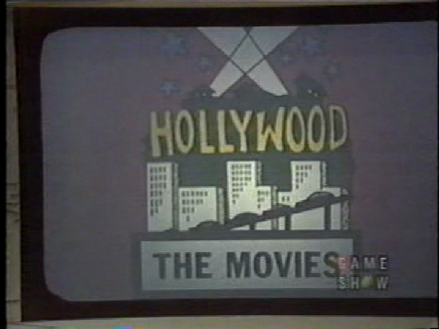 File:The Movies.png