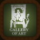 Galleryofart