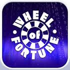 WOF30THapp icon