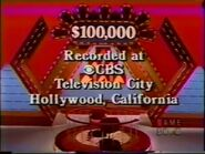 CBSTVCity-100kpyr1