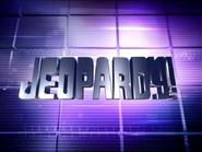 Jeopardy! 2001-2002 season title card