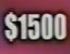 Small $1500