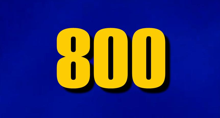File:800.png