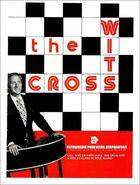 Cross-Wits 1976-1-5 P2