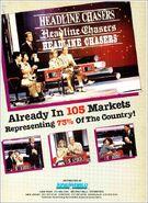 Headline Chasers 2