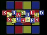 Sqrambled Scuares 3