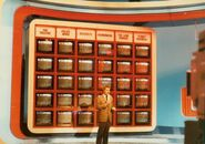 1391182737000-1984-Season1-Set2-5-