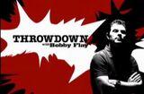Bobby-flay-throwdown-300x196