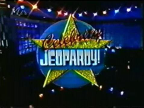 File:Jeopardy! Season 12 Celebrity Jeopardy! Title Card.jpg