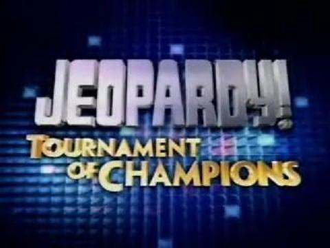 File:Jeopardy! Season 19 Tournament of Champions Title Card.jpg