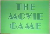 The Movie Game Alt
