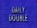 Daily Double -31.png