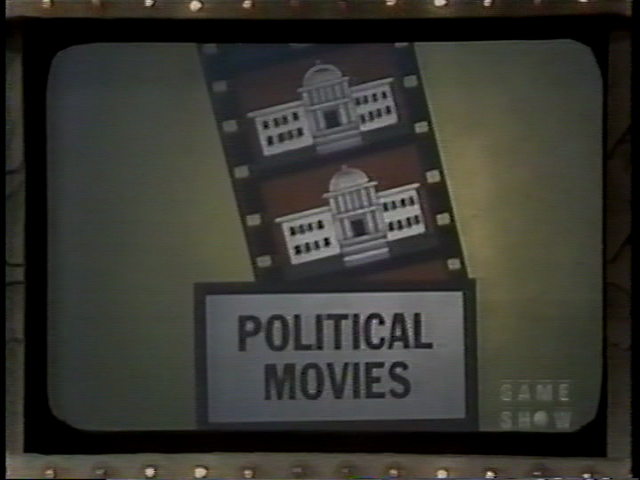 File:Political Movies.png