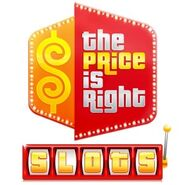 Price-is-Right-Slots-Logo-300x300