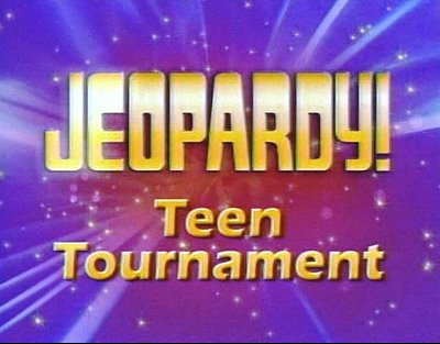 File:Jeopardy! Season 23 Teen Tournament Title Card.jpg