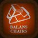 Balanschairs