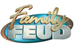 File:Family Feud Logo.jpg