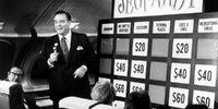 Jeopardy!/J! In Popular Culture