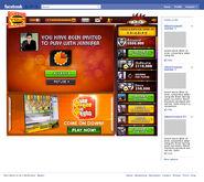 PYL Facebook (02)