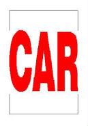 CardSharkscarnew.jpg.w180h257
