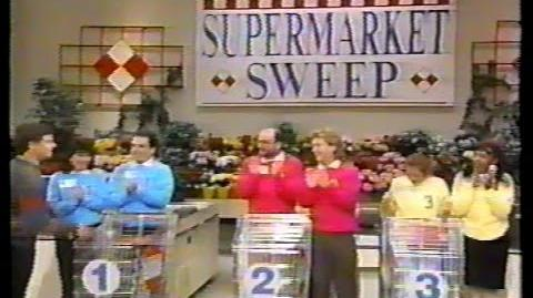 90) Premiere episode - Gary & Mildred vs. Ron & Mark vs
