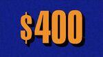 File$400 2009