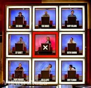 Hollywood-squares-profile