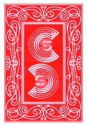Cs-red
