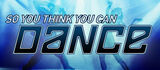 So-You-Think-You-Can-Dance logo season-8