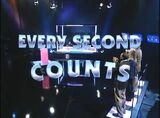 Every Second Counts 09
