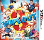 Wipeout-3-Box-Art