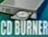 CD Burner
