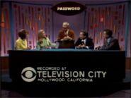 TVCityPassword1966
