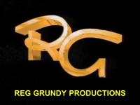 Reg Grundy Productions