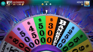 2167-2-wheel-of-fortune-cubed