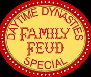 Feud-dynasties