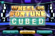 WheelofFortuneCubed