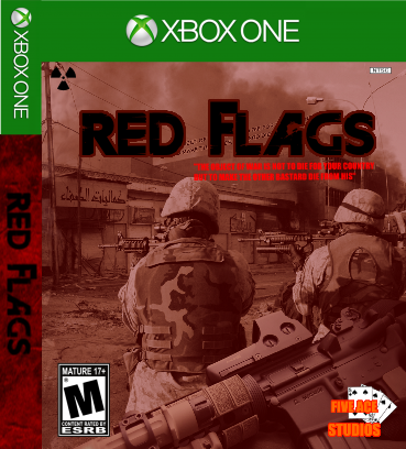 File:Red Flags game cover.png