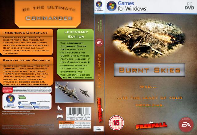 File:Burnt Skies Box Art.png