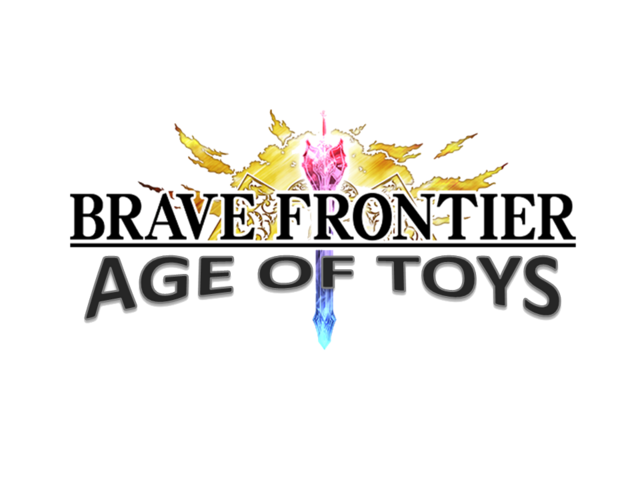 File:Battle Frontier Age Of Toys Logo.png