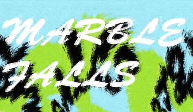 File:Marble Falls Logo.png