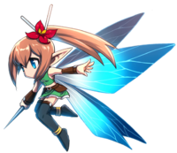 File:Fairy.png
