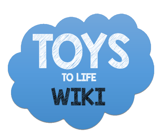 File:Toys To Life Wiki.png